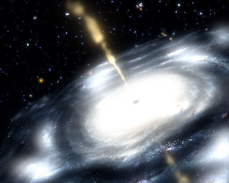Backward-Spinning Black Holes More Powerful