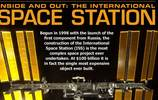 "Take a detailed tour of the International Space Station from the inside out in this SPACE.com infographic. <a href=""http://www.space.com/3-international-space-station.html"">See the full image here</a>."