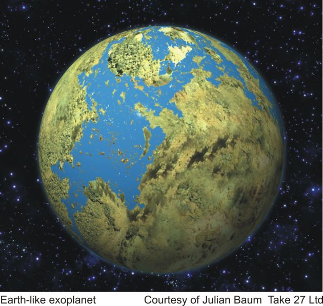 Habitable Planets: Disaster Zones and Safe Havens