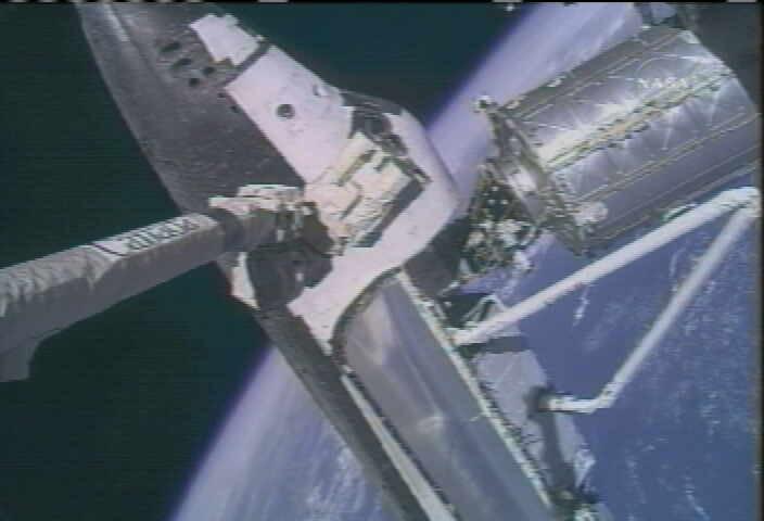 shield space shuttle shingles - photo #6