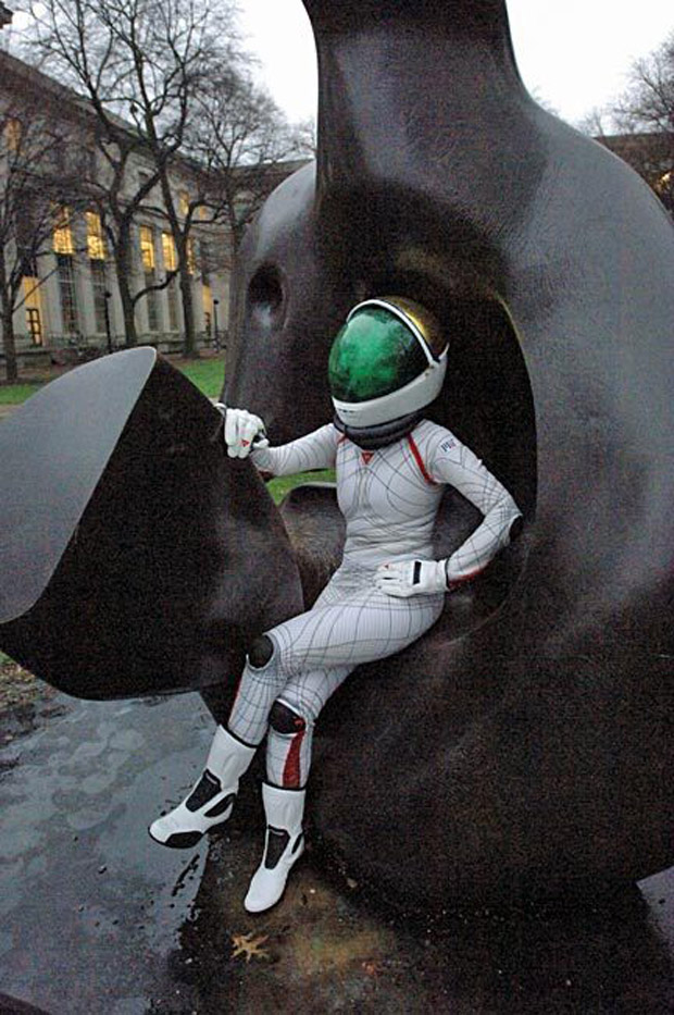 space suit bending - photo #16