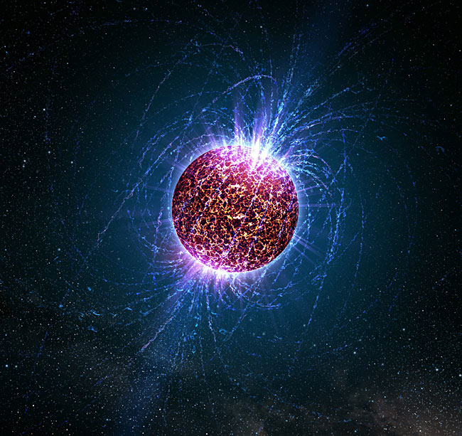 Neutron Stars Are Doomed if Vacuum Energy Goes Wild