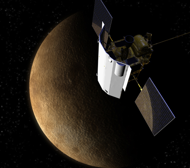 space probe pictures - photo #36