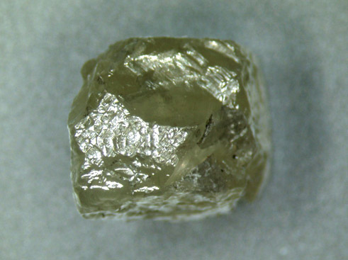 Diamonds May Be Life's Birthstone