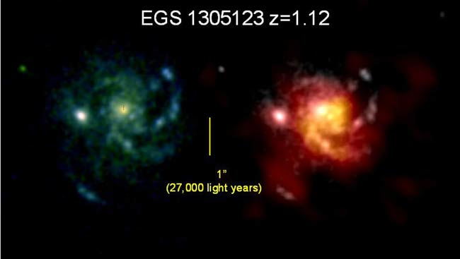 Stellar Baby Boom of Early Universe Explained
