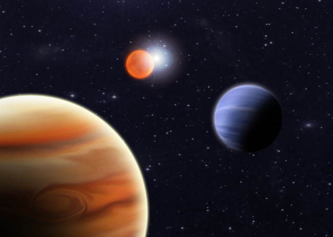 Determining 500th Alien Planet Will Be a Tricky Task