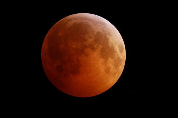 Lunar Sight
