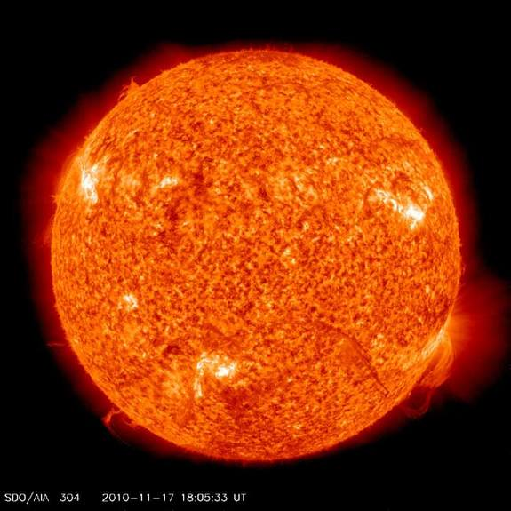 sun-photo-solar-filament-101118-02.jpg?1294094311?interpolation=lanczos-none&downsize=640:*