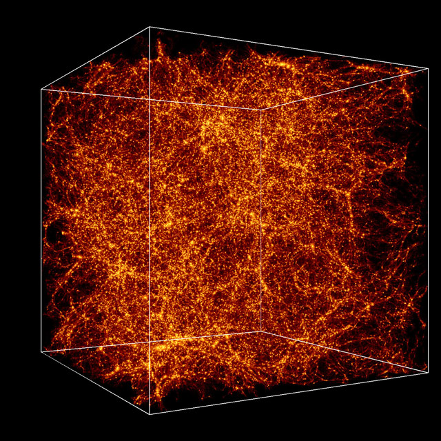 dark matter and black holes mysteries space 7 space mysteries that scientists can't explain  it's curiously empty of both matter and dark matter and also different from a black hole, light can pass through the void, though scientists.