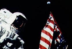 Far From Home: Apollo 17