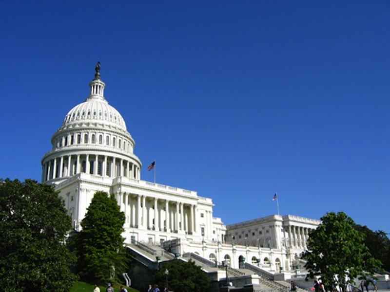 NASA Chief Defends Space Budget Needs to Congress