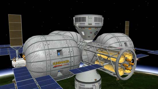 dragon capsule cst 100 spacecraft vs - photo #35