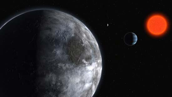 13 Ways to Hunt Intelligent Aliens