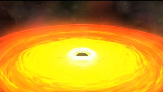 into the depths of a black hole Watch video the depths - dark souls: the  as it'll lead you into a hole instead, take the first left  the black slimes.