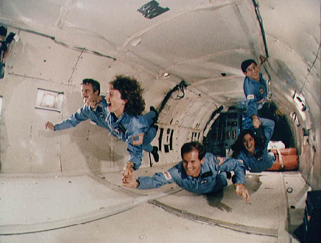 Remembering Challenger Nasa S 1st Shuttle Tragedy Photos
