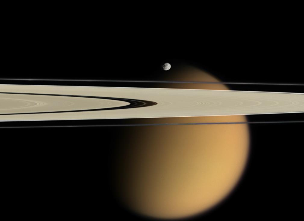 titan-aerosol-moon-saturn