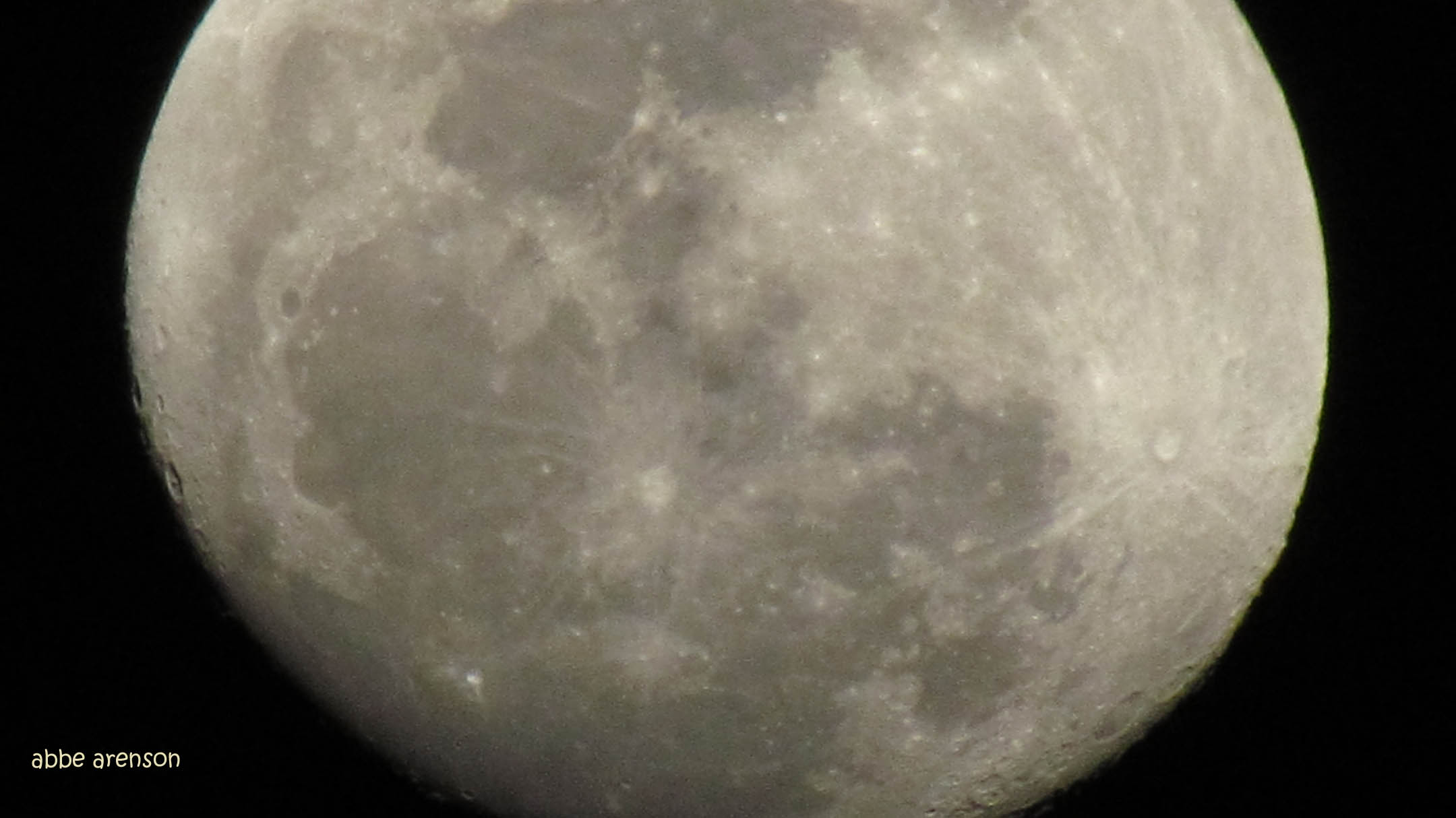 'Supermoon' Tonight! Tips to See Year's Biggest Full Moon, Meteor Shower