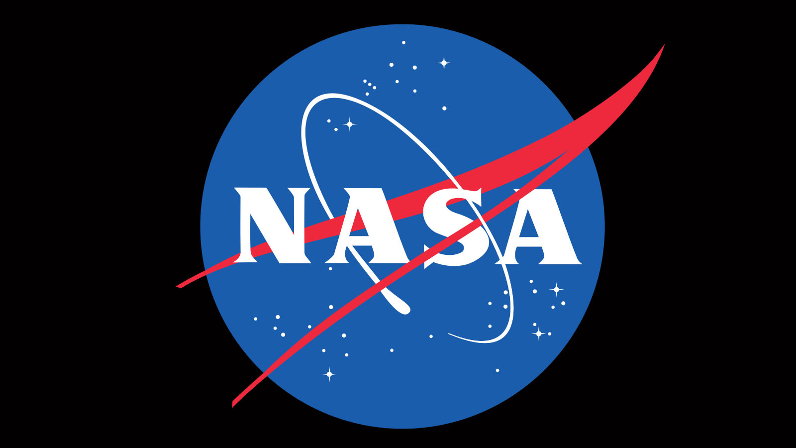 LISTEN LIVE @ 5 pm ET: The State of NASA's 2017 Budget