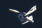 Spaceshiptwo-first-feathered-flight-may4