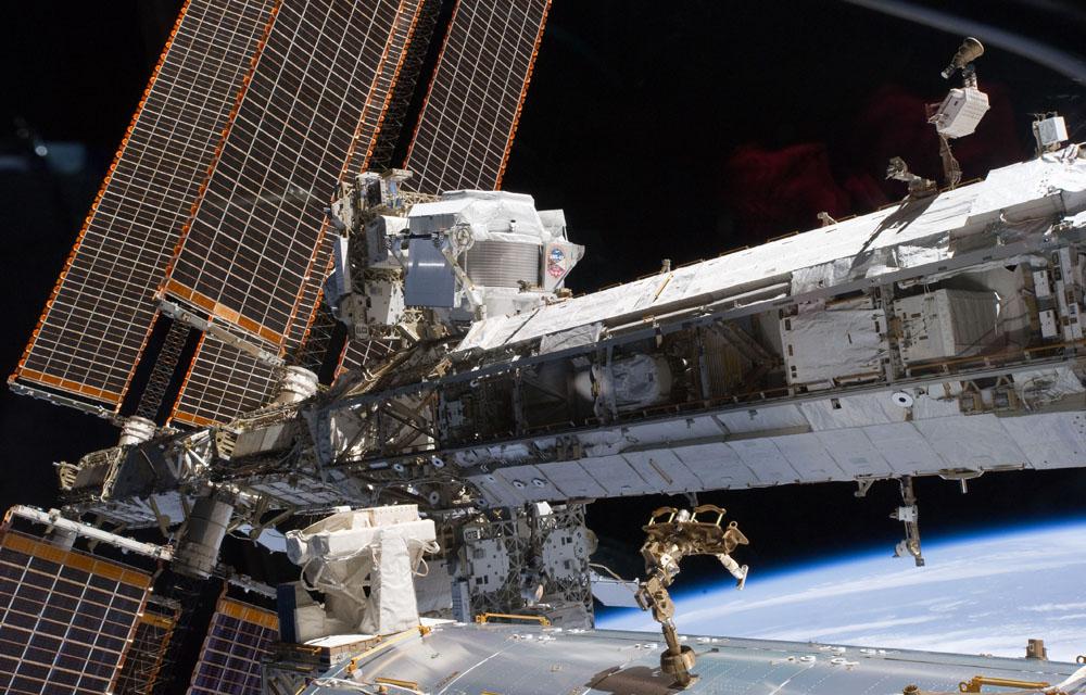 Vote Now! Top Space News of the Week - Feb. 24, 2013