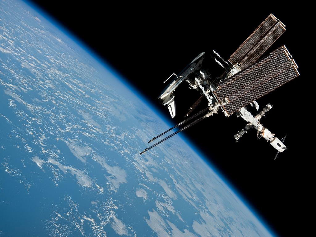iss-endeavour-docked-earth-angle.jpeg?in