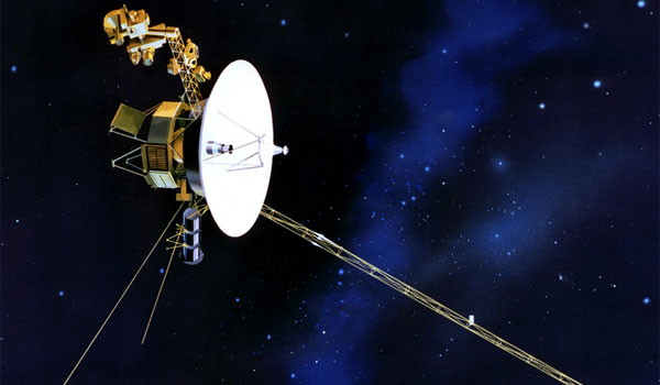 NASA Must Pay for Plutonium Production to Fuel Deep-Space Probes