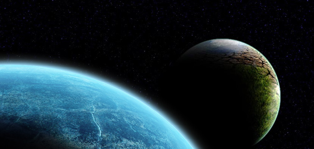Nibiru Believers Await Earth's End