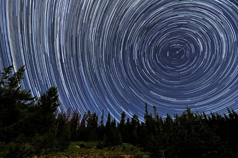 How to See the Best Meteor Showers of 2012