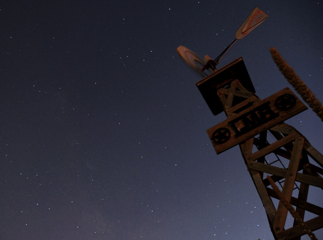Falling NASA Satellite UARS - Adrian New Skywatching