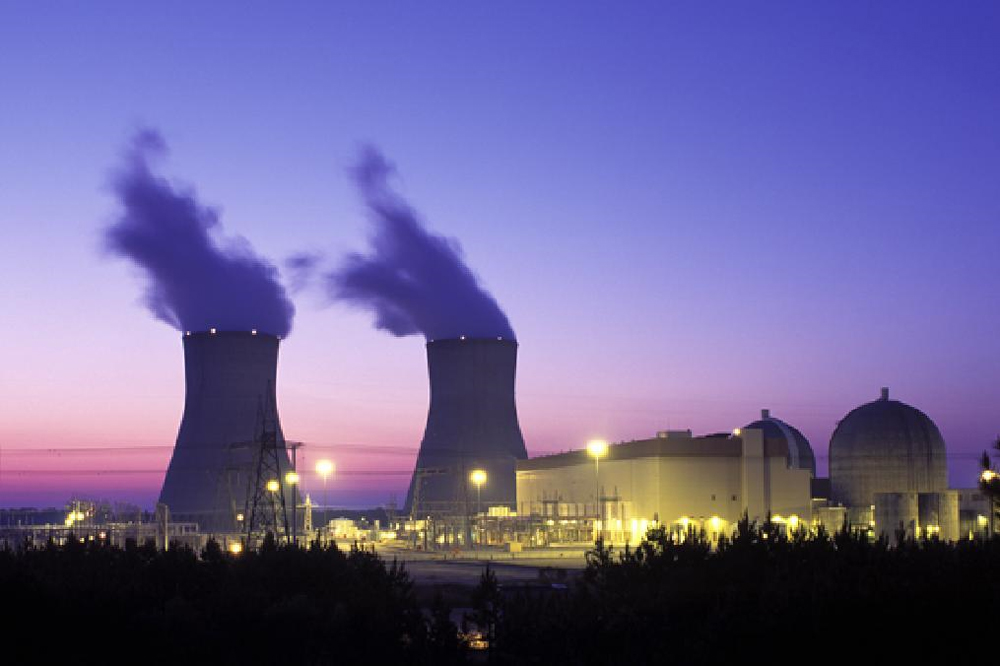 nuclear energy the new green energy alternative The japanese government, meanwhile, has set renewable targets of between 25% and 35% of total power generation by 2030, by which time some $700 billion would be invested in new, renewable energy.
