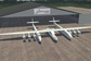 Stratolaunch-hangar-art1