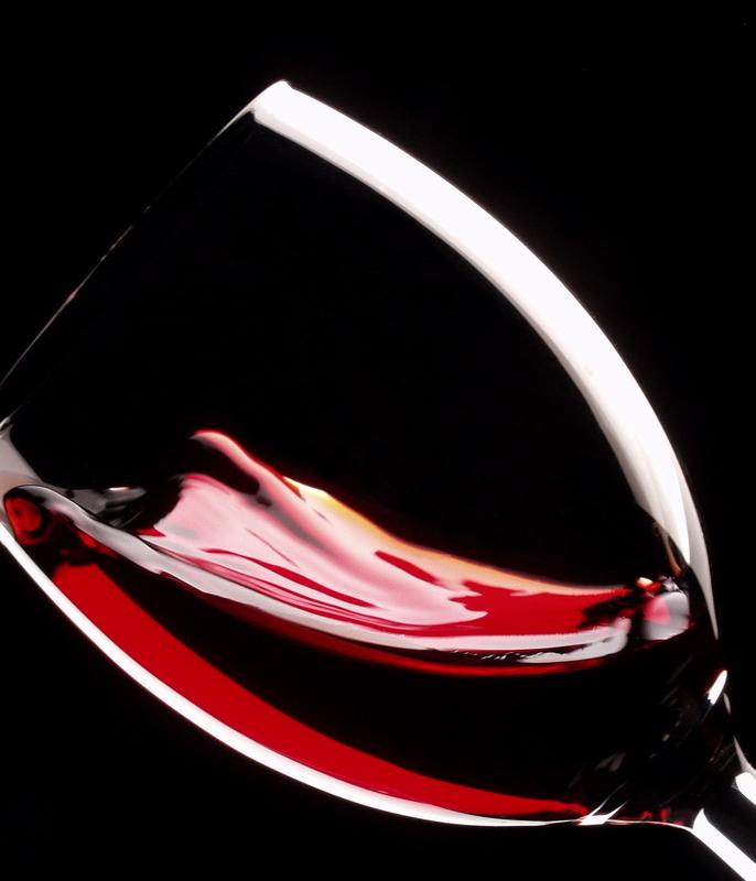 Forget Space Beer, Order Meteorite Wine Instead
