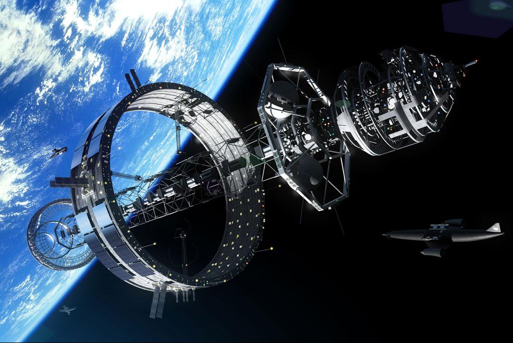 Vote Now! Best Space Stories of the Week – Jan. 19, 2014