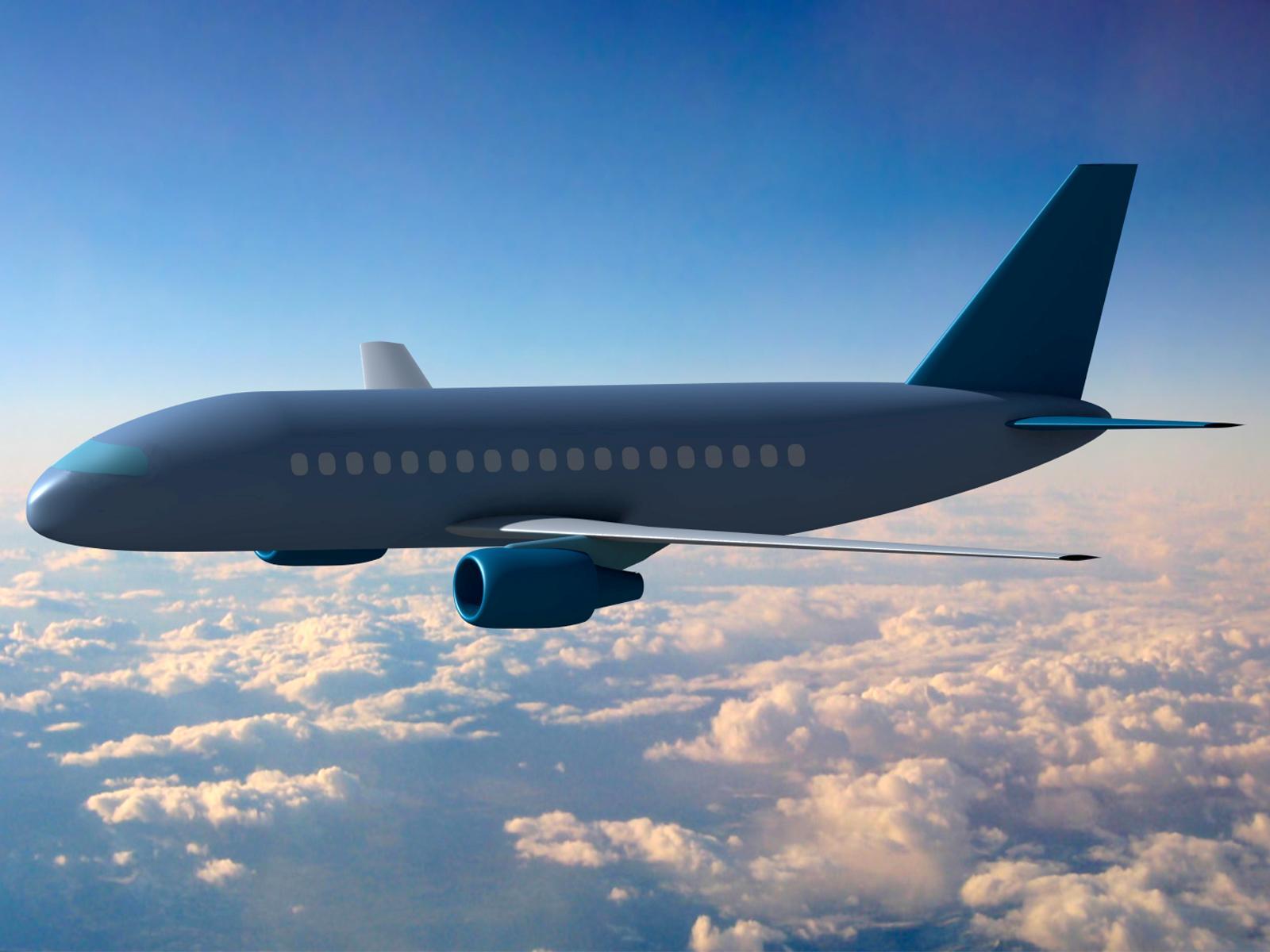 Northrop Grumman: Not Business as Usual