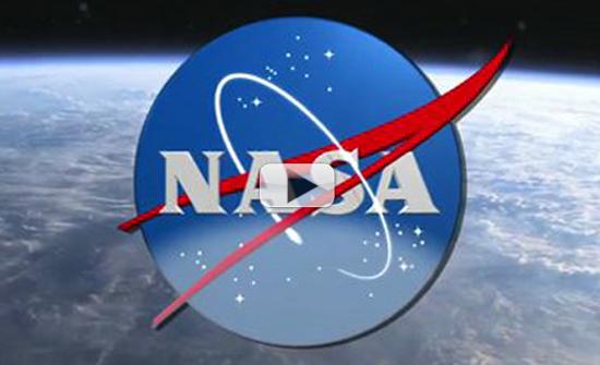 NASA's 2013 Budget: What Will It Buy?