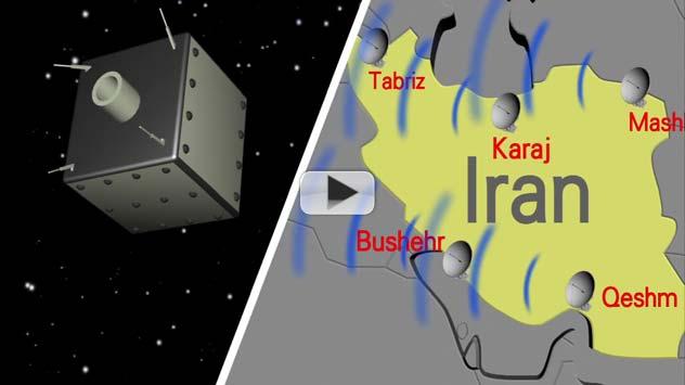 SP_120214_iran_satellite_space_race.jpg