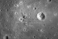 Apollo-11-moon-landing-site