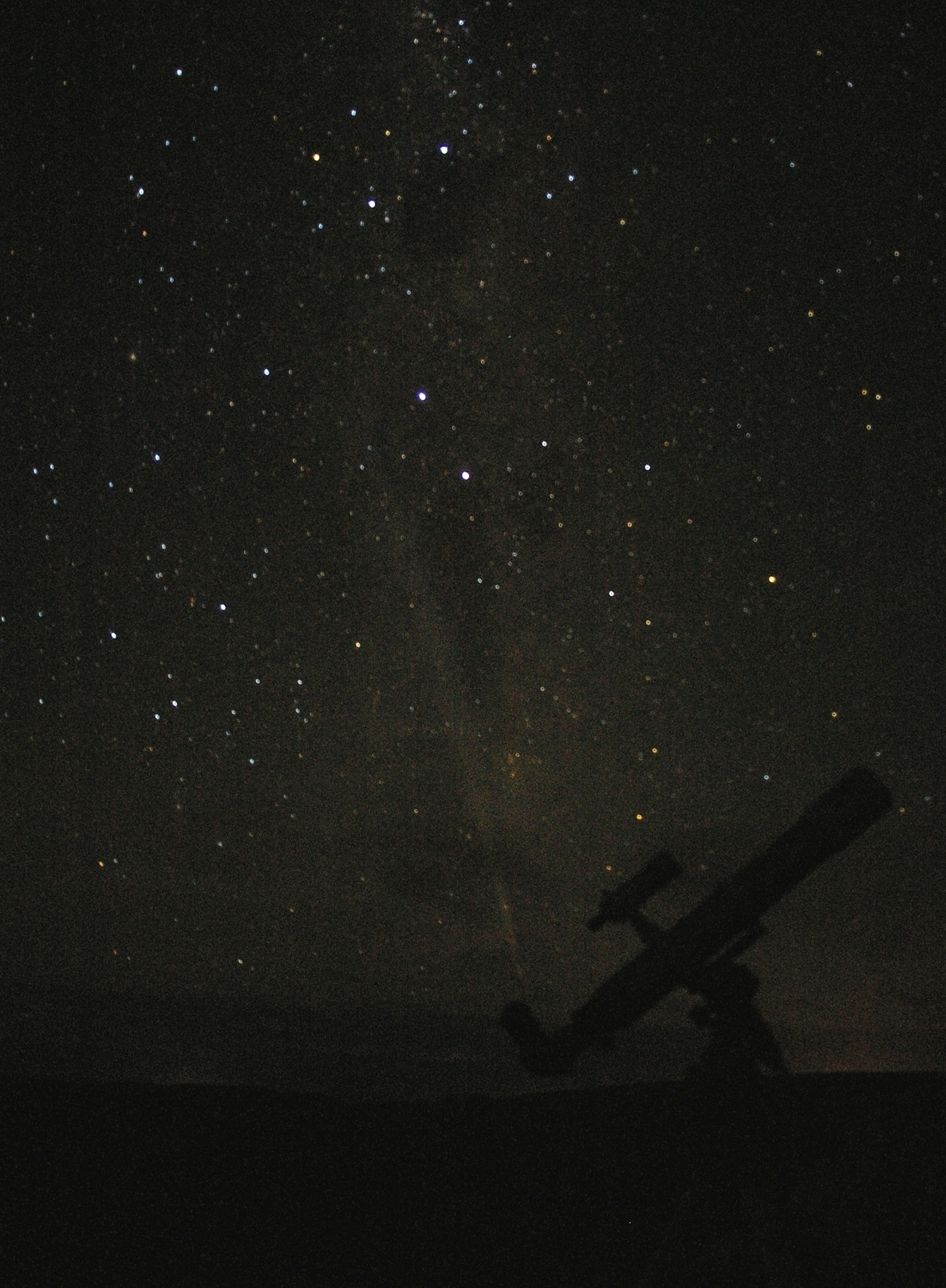 Brush with the sun skywatcher spots daredevil comet down for Space headliner