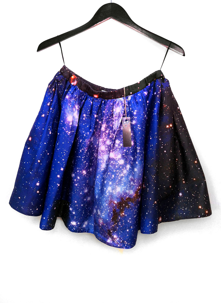 astronomy clothing line - photo #1
