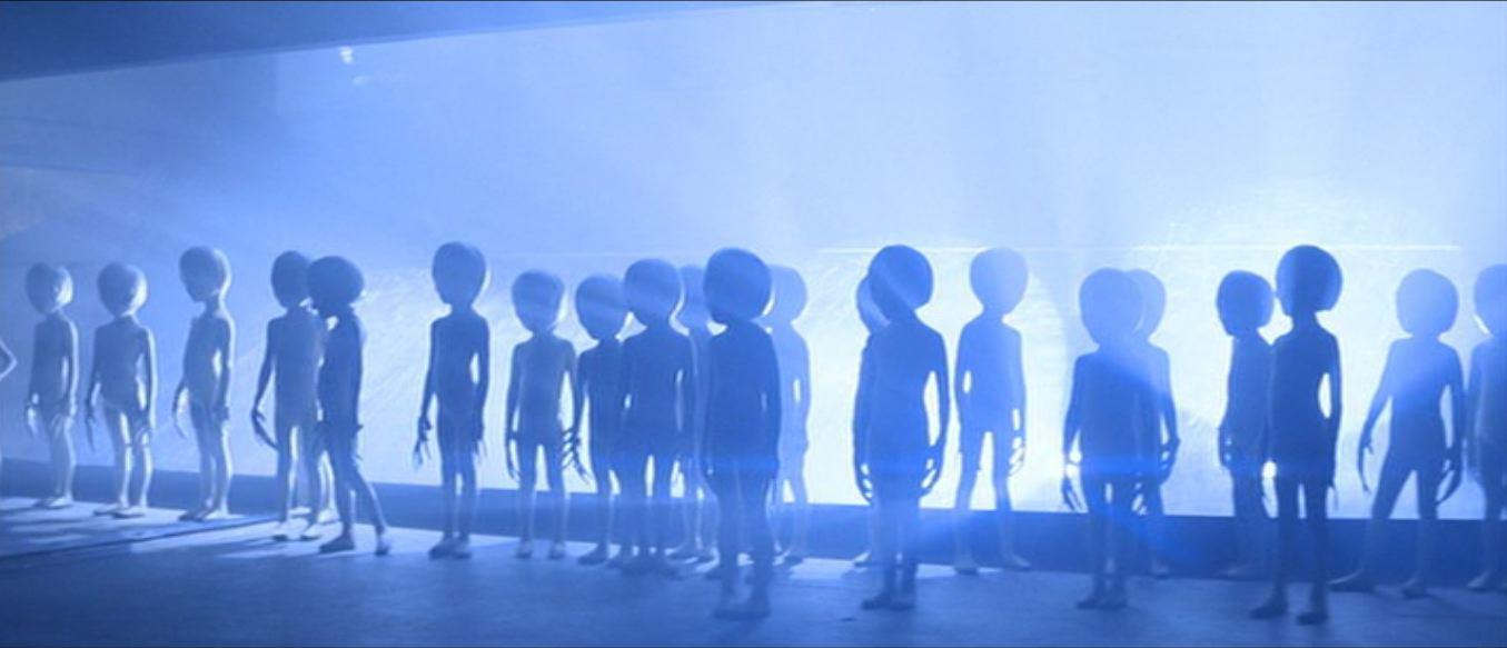 Extraterrestrial Etiquette: How Should Humanity Interact with Alien Life?