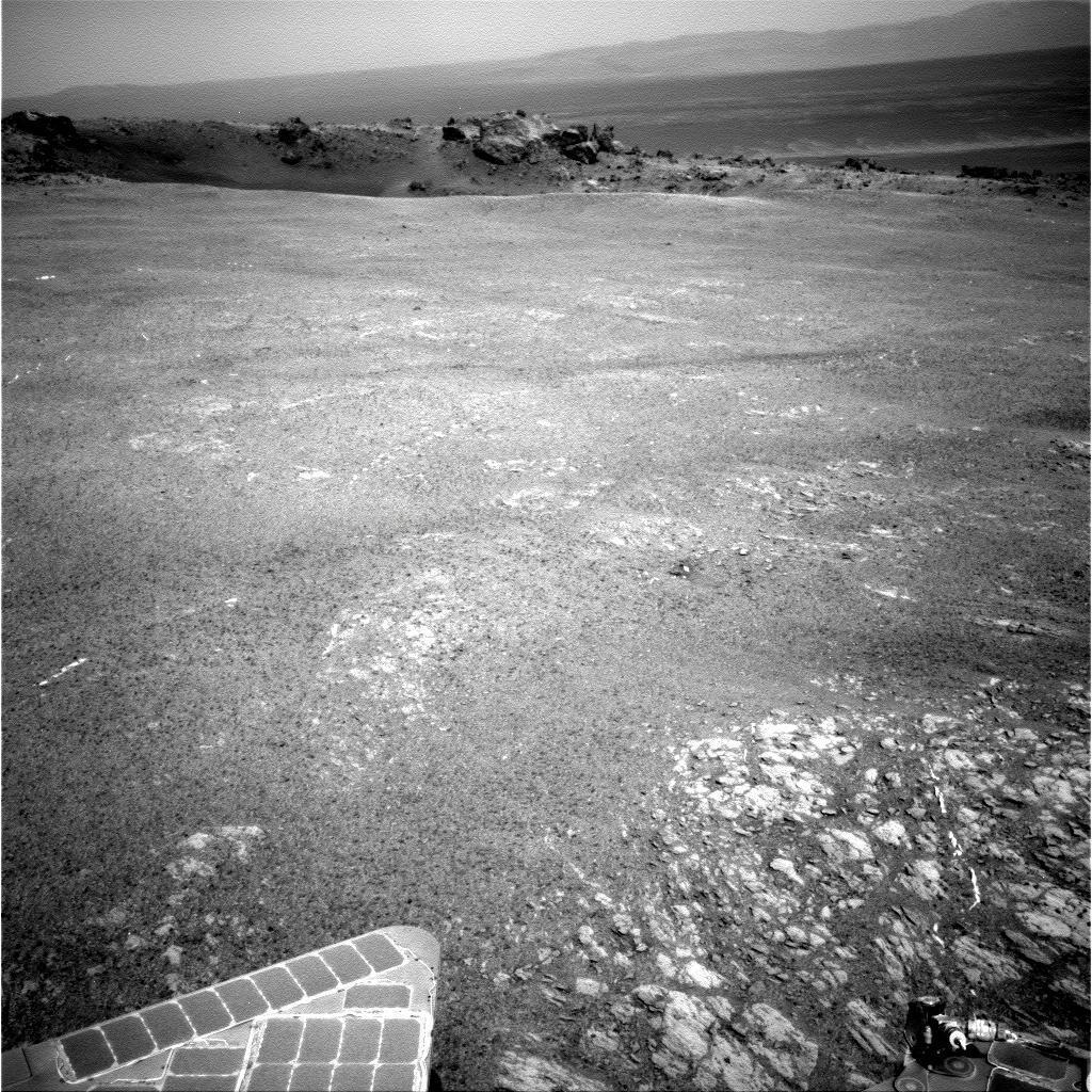 mars odyssey rover - photo #14