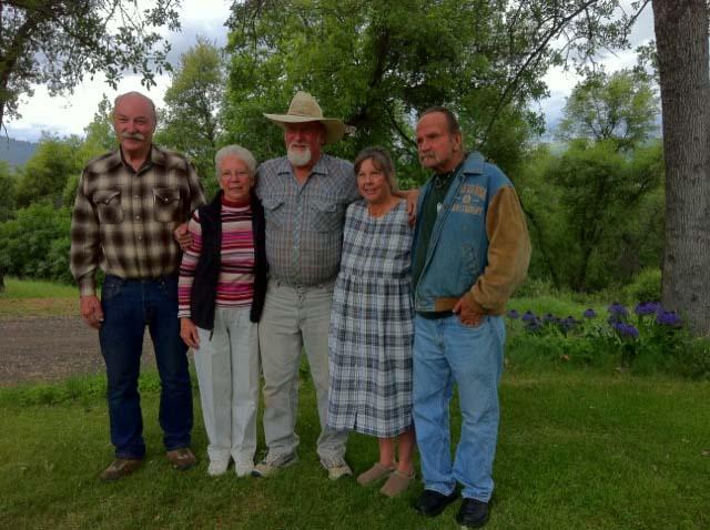 Sutter's Mill Meteorite Fragment: de Haas Family