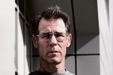 "Science fiction writer Kim Stanley Robinson's new novel, ""2312,"" imagines a world three centuries from today."