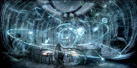 'Prometheus' Review: Does it Match the 'Alien' Prequel Hype?
