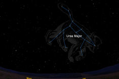 Leo Constellation: Facts About the Lion