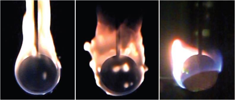 glenn nasa zero gravity - photo #37