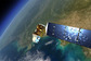 Landsat-2013-spacecraft