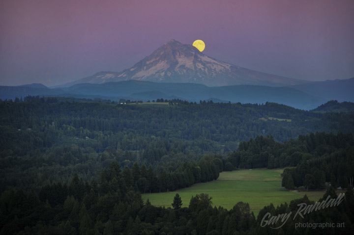 blue moon photography portland oregon - photo #15