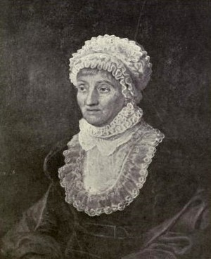 Caroline Herschel discovered several comets and other celestial objects.