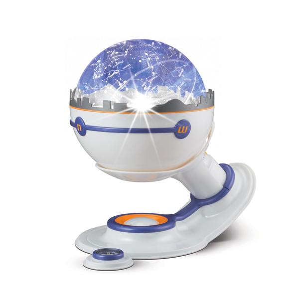Uncle Milton Star Planetarium
